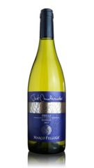 Marco Felluga 'Just Molamatta', Collio Bianco 2017