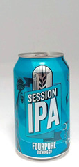 Fourpure Session IPA