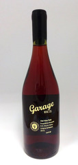 Garage Wine Co 'Old Vine Pale' Rose 2017