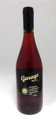 Garage Wine Co 'Old Vine Pale' Rose 2016