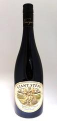 Giant Steps Applejack Vineyard Pinot Noir 2015