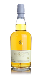 Glenkinchie 12 Year Old Lowland Single Malt