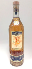Gran Centenario Anejo Tequila