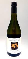 Greywacke Chardonnay 2013