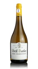Grof Buttler Egri Chardonnay 2013