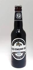 Harviestoun Old Engine Oil Porter