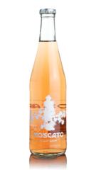 Innocent Bystander Sparkling Pink Moscato - Half Bottle 2018