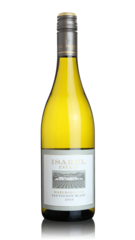 Isabel Estate Sauvignon Blanc 2018