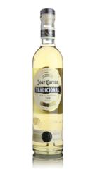 Jose Cuervo Tradicional Tequila Reposado