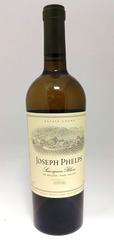Joseph Phelps Sauvignon Blanc, Napa Valley 2014