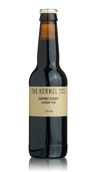 Kernel Export Stout