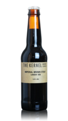 Kernel Imperial Brown Stout