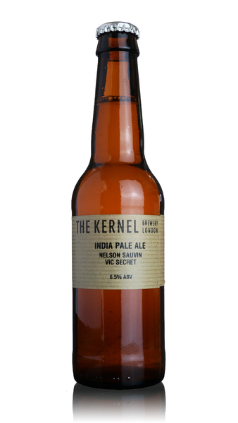 Kernel India Pale Ale