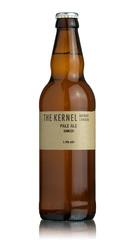 Kernel Pale Ale