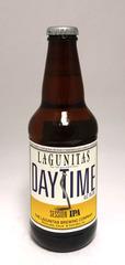 Lagunitas Daytime Ale
