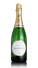 Laurent-Perrier La Cuvee Brut NV