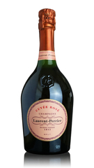 Laurent-Perrier Cuvee Rose NV