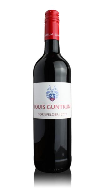 Louis Guntrum Dornfelder 2019