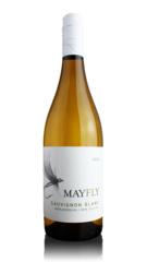 Mayfly Sauvignon Blanc 2020