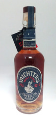 Michter`s US Number 1 American Whisky