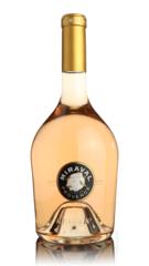 Miraval Rose, Cotes de Provence 2020