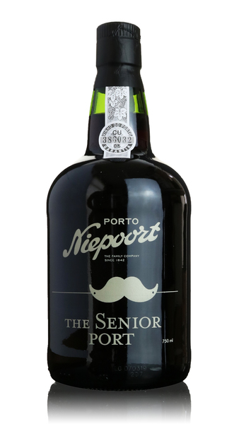 Niepoort Senior Tawny Port