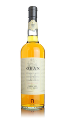 Oban 14 Year Old Highland Single Malt