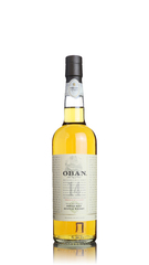 Oban 14 Year Old Highland Single Malt
