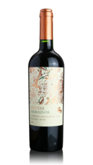 Odfjell Armador Estate Selection Cabernet Sauvignon 2018