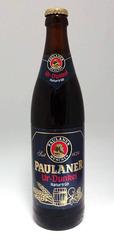 Paulaner Original Munchner Dunkel