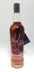 Paul John Indian Single Malt Cask 686 Peated