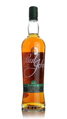 Paul John Peated Select Cask Indian Single Malt
