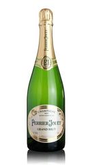 Perrier-Jouet Grand Brut NV
