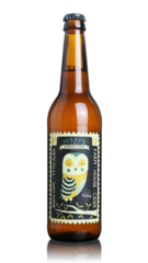 Perry's Barn Owl Cider