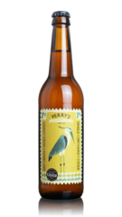 Perry's Grey Heron Sweet Cider