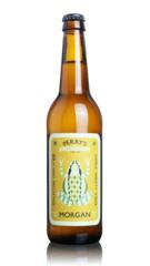 Perry's Morgan Cider