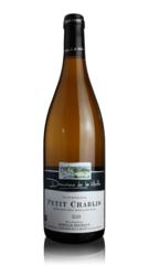 Petit Chablis, Domaine de la Motte 2019