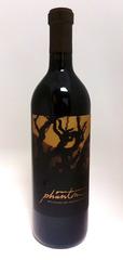 Phantom, Bogle Vineyards 2014