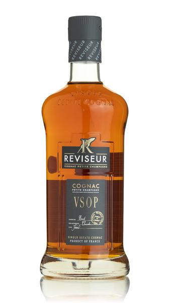 Reviseur Cognac VSOP