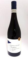 Robert Oatley Finisterre Pinot Noir, Mornington Peninsula 2012