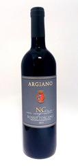 Argiano Rosso Toscano Non Confunditur 2013