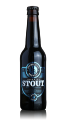 Sambrooks Russian Imperial Stout