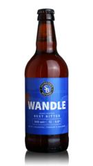 Sambrooks Wandle Ale