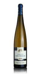 Schlumberger Pinot Gris Grand Cru Kessler 2015