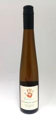 Seresin Late Harvest Riesling - Half Bottle 2013