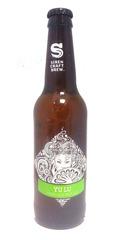 Siren Yu Lu Loose Leaf Pale Ale