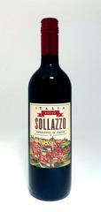 Sollazzo Rosso 2016