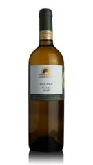 Sonberk Palava 2018