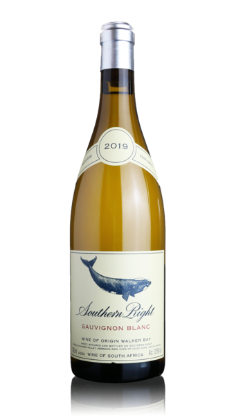 Southern Right Sauvignon Blanc 2019