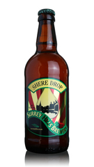 Surrey Hills Brewery Shere Drop